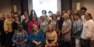 Zonta website cropped